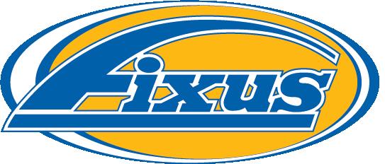 Autovaraosa Fixus Oy