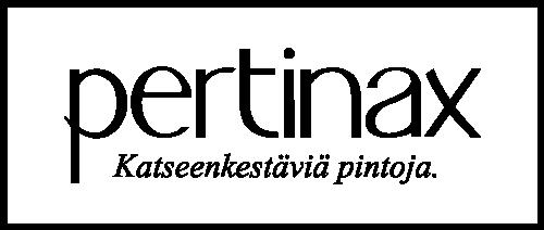Pertinax Oy